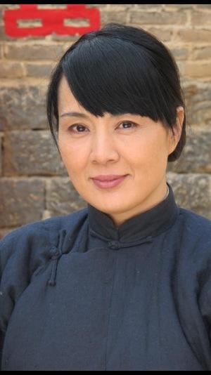 Фільм «Lao niang tu» (1992)