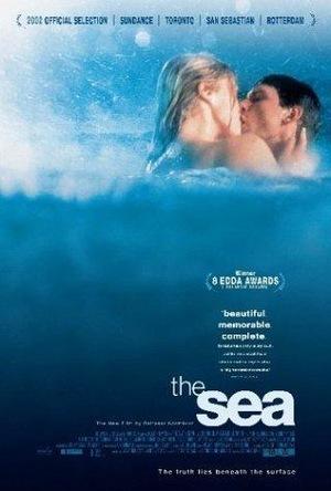 Фільм «Море» (2003)