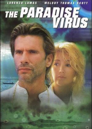 Фільм «Остров смерти» (2003)