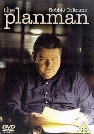 Фильм «The Planman» (2003)