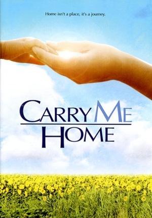 Фильм «Забери меня домой» (2004)