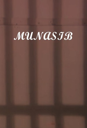 Фильм «Munasib» (1987)