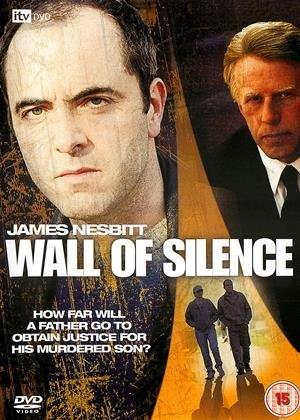 Фильм «Стена молчания» (2004)