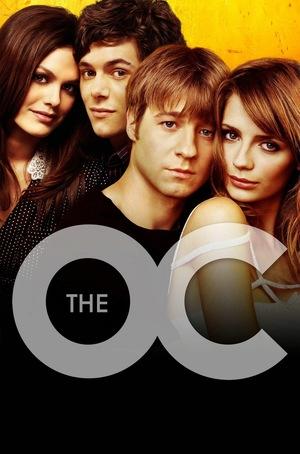 Сериал «О.С. – Одинокие сердца» (2003 – 2007)