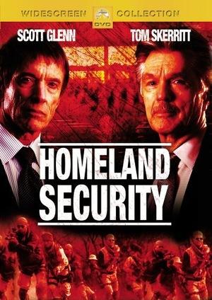 Фильм «Национальная безопасность» (2004)