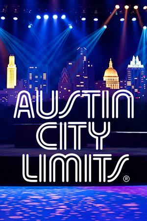 Серіал «Austin City Limits» (1975 – ...)