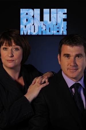 Серіал «Отдел мокрых дел» (2003 – 2009)