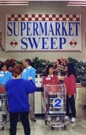 Фильм «Чистка супермаркета» (1991)