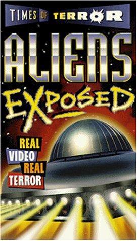 Фильм «Aliens Exposed» (2001)