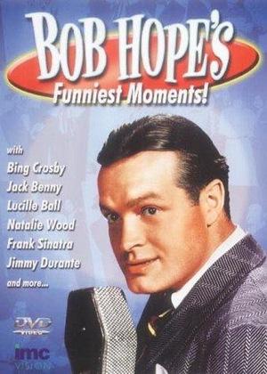 Фильм «Bob Hope's Funniest Moments» (2001)