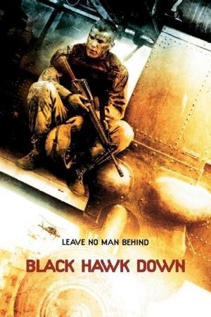 Фільм «The Essence of Combat: Making 'Black Hawk Down'» (2002)