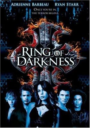 Фільм «В круге тьмы» (2004)