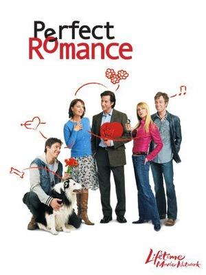 Фільм «Идеальная пара» (2004)