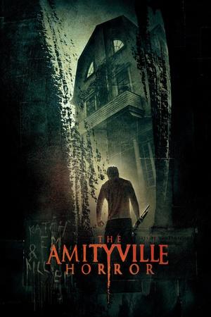 Фільм «Жах Амітивіля» (2005)