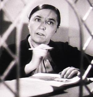 Фільм «Таинственный мистер Дэвис» (1939)
