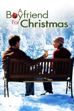 Фільм «Хлопець на Різдво» (2004)
