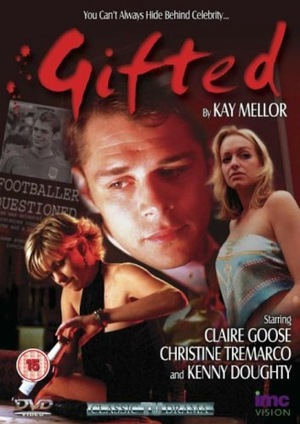 Фільм «Gifted» (2003)