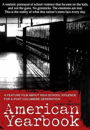 Фільм «American Yearbook» (2004)
