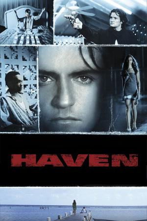 Фільм «Гавань» (2004)