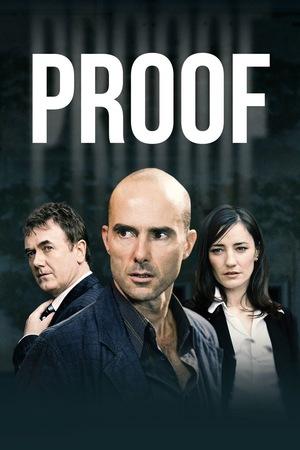 Сериал «Доказательство» (2004 – 2005)