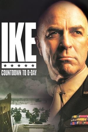 Фильм «Айк: Обратный отсчет» (2004)
