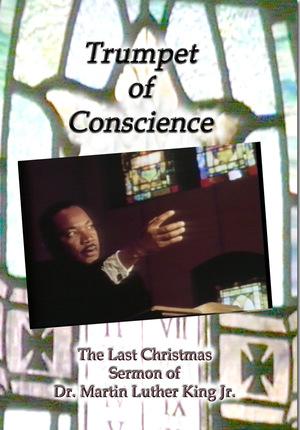 Фільм «Trumpet of Conscience» (1985)