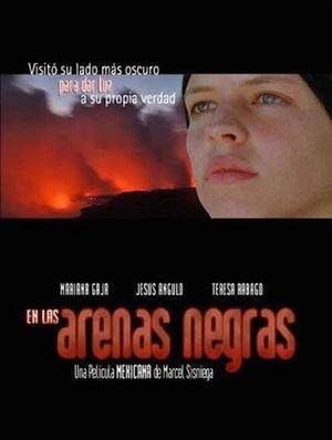 Фільм «En las arenas negras» (2003)