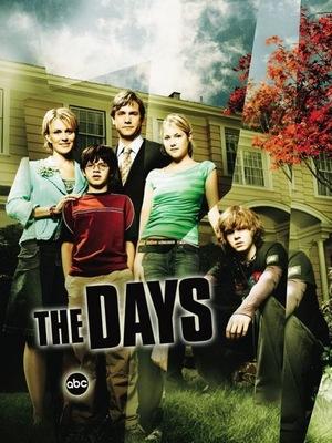 Серіал «Дэйзы» (2004)