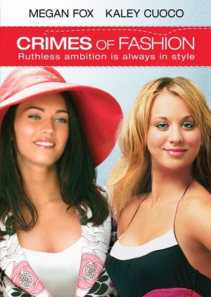 Фільм «Злочин моди» (2004)