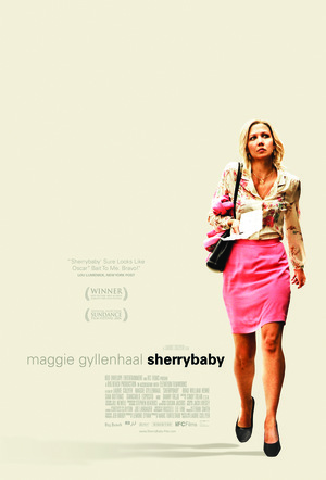 Фільм «Крихітка Шеррі» (2006)