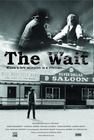 Фильм «The Wait» (2004)