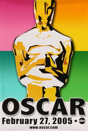 Фильм «77-я церемония вручения премии «Оскар»» (2005)