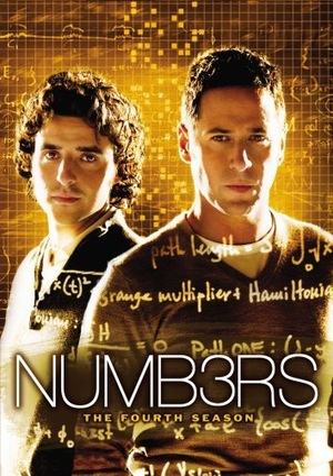 Сериал «4исла» (2005 – 2010)