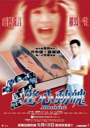 Фільм «Изумление» (2004)