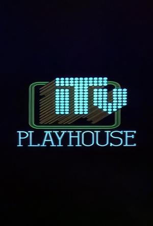 Серіал «ITV Телетеатр» (1955 – 1967)