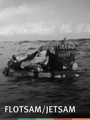 Фильм «Flotsam/Jetsam» (2005)