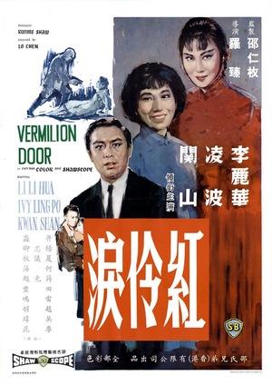 Фільм «Слезы актеров» (1965)