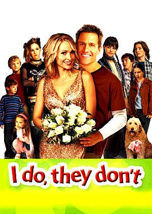 Фильм «Без их согласия» (2005)