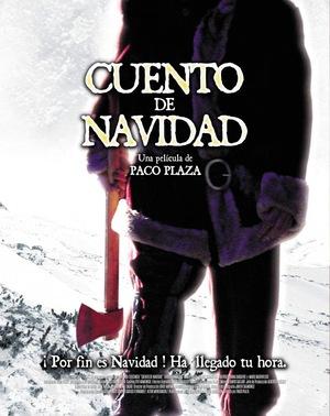 Фільм «Фільми, що не дають заснути: Різдвяна казка» (2005)