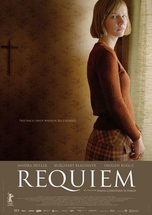 Фільм «Реквієм» (2006)