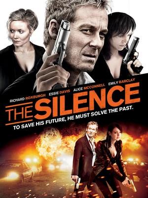 Фильм «Тишина» (2006)