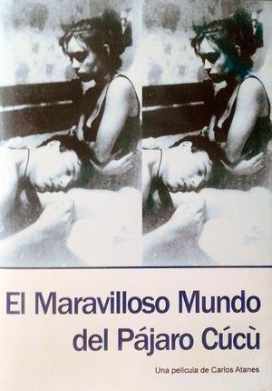 Фільм «The Marvellous World of the Cucu Bird» (1991)