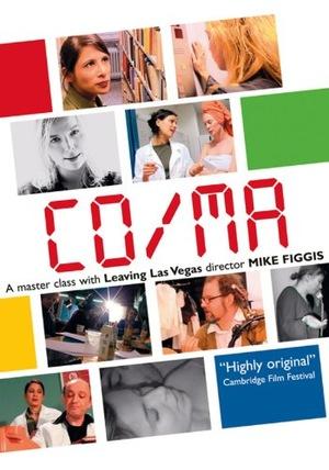 Фильм «Co/Ma» (2004)