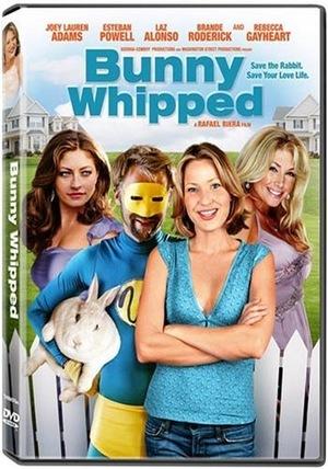 Фильм «Любовь, страх и кролики» (2007)