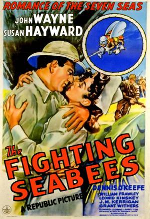 Фильм «На линии огня» (1944)