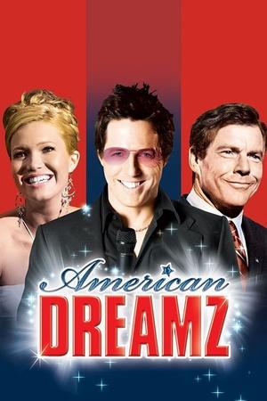 Фільм «Американська мрія» (2006)
