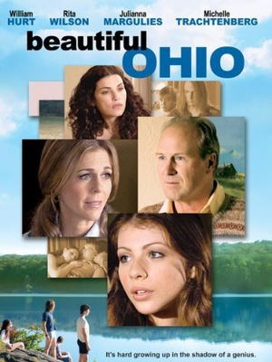 Фільм «Прекрасный Огайо» (2006)