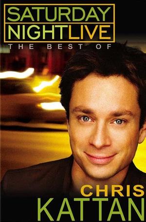 Фільм «Субботним вечером в прямом эфире: Лучшее Криса Кэттэна» (2003)