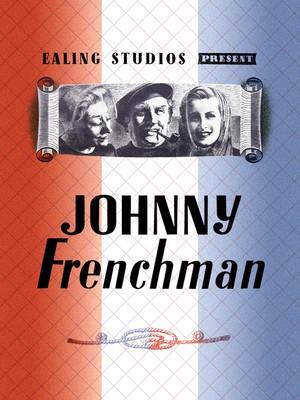 Фільм «Джонни Француз» (1945)