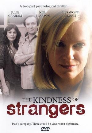 Фільм «The Kindness of Strangers» (2006)